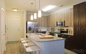 100 Square One Apartments Sandy Springs GA Apartment Rentals AB