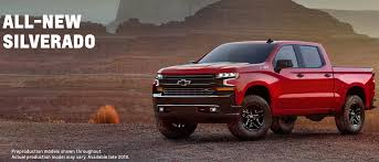 2019 Chevy Silverado For Sale   Don Hewlett Chevrolet Buick 1966 Chevy C10 Fleetside Pickup Truck 124 Scale Classic Diecast 2016 Colorado Special Models Dressed To Impress 2018 Chevrolet Silverado 1500 Indepth Model Review Car And Driver Quick 5559 Task Force Truck Id Guide 11 Trucks History 1918 1959 New Preowned For Sale In Minnesota General Motors 19 Sees Pricing Drop On Volume Uftring Washington Il Chevrolets For Used Cars Tunes Four 2019 Calls Them Concepts Amazoncom Maisto 127 Scale Diecast Vehicle A Comparison Between Ram Vs Ford F150 2017 Fort Smith Ar
