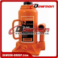 Hydraulic Floor Jack Troubleshooting by 2017 Hydraulic Bottle Jack Manual Repair Car Jack Buy Repair Car