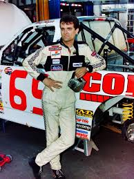 100 Nascar Truck Race Results Tony Roper Racing Driver Wikipedia