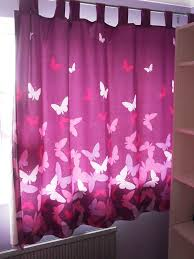 Curtains For Girls Room by Beautiful Girls Bedroom Curtains For Hall Kitchen Bedroom