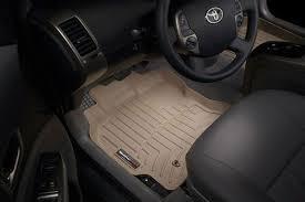 2005 Chevy Colorado Floor Mats by Husky Liners Vs Weathertech Choosing The Best Floor Mats U0026 Cargo