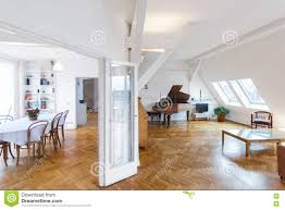 100 Loft Designs Ideas Interior Apartment For Garage Plans Home Rent Kitchen Attic
