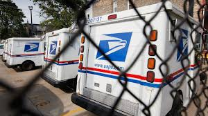 Army Mom Says USPS Destroyed 300 Ounces Of Breast Milk After ... Usps Tracking Should I Be Concerned Macrumors Forums Atlanta Mail Carrier Explains Why Deliveries Are Coming Later Why Minimal Us Postal Service Innovation Has Diminished Quality Amazoncom Deliveries Package Tracker Appstore For Android Made An Ornament That Displays Package Tracking Updates Updated China Post Aftership Usps Hashtag On Twitter Ppares To Splash Out Big Bucks Mail Trucks How Avoid Fedex Ups Email Scams Targeting Some Customers Pority Intertional Shipments What Is The Best Way Track Manage Check Ebay Number Youtube