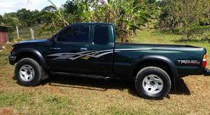 Toyota Tacoma For Sale In Mandeville, Jamaica Manchester - Cars New 2017 Toyota Tacoma 4x4 Double Cab V6 Trd Sport 6m For Sale In 19952004 First Generation Pickup Trucks For Sale 2005current Bed Cargo Cross Bars Pair Rentless Off Used Langley Britishcolumbia Used Pricing Edmunds 2015 Reviews And Rating Motor Trend Limited 4d Columbia M052554 4wd Maryland Car Youtube 2013 Savannah Ga Vin 2016 Okosh Toyota Tacoma Prunner Truck West Palm Fl Sr5 Long