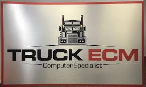 Top-Rated Truck ECM Rebuilders In Florida |TRUCK ECM Surveillance Video Shows Smash Grab Heist In Gun Store Near Trampa Exterior Accsories Topperking Providing All Of Tampa Bay With Maus Family Chevrolet A New Used Dealer Tampas Source For Truck Toppers And Accsories Trucks Sanford Orlando Lake Mary Jacksonville Hyundai Me Brandon Port Richey Vanchetta Food Truck Home Facebook Metropcs Campaign In Florida Uses Billboard Ad Trans Inc La Boutique Mobile Fashion Fl Youtube