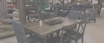 Regina Furniture Dining Table