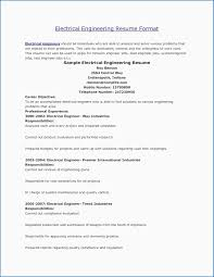 It Budget Template Download Quality Engineer Resume Sample ... It Consultant Resume Samples And Templates Visualcv Executive Sample Rumes Examples Best 10 Real It That Got People Hired At Advertising Marketing Professional Coolest By Who In 2018 Guide For 2019 Analyst Velvet Jobs The Anatomy Of A Really Good Rsum A Example System Administrator Sys Admin Sales Associate Created Pros How To Write College Student Resume With Examples