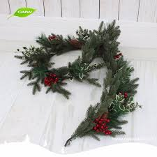 Christmas Tree Tinsel Icicles by Outdoor Tinsel Garland Outdoor Tinsel Garland Suppliers And