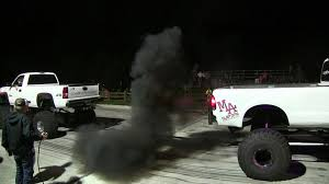 Truck Pulls - Mud Bash 2015 RYC - YouTube Gmc Unleashed Wilder Sierra 2500 Hd All Terrain X With 910 Lbft Diesels Unleashed Failwin Comp May 17 Episode 10 Youtube Ts Performance Outlaw Drags Sled Pull Diesel Power Magazine Blood Unleashed Baddest Of Insta September 6th Fords New Raptor In The Cadian Badlands Wheelsca Ford Truck Pulls Diesel Pro Mod Pullstruck Best August 19th 2017 The Arm Bender Pro Stock Semi Pulling Truck Its March Williamston Nc Four Wheel Drive
