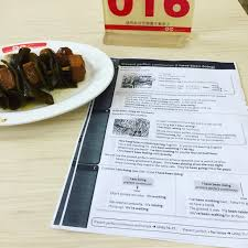 v黎ements cuisine 英语学习 收藏夹 知乎