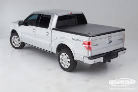 Undercover Truck Bed Cover | Viralizam | Bed And Bedding Amazoncom Undcover Uc1116 Tonneau Cover Automotive Chevy Silverado 52018 Ultra Flex Folding Bedroom Flex Undcover Fx11019 Ebay Thrghout Fx41007 Hard Truck Bed Tonneaubed Onepiece By For 55 Buy Elite Lx Best Price And Free Shipping Fast Trifold Ships Painted Magnetic Warrantyundcover Parts Ucflex Inlad Van