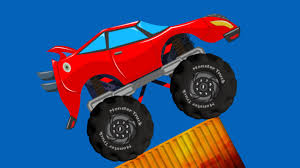 Monster Truck Videos For Toddlers   Trucks Accessories And ... Monster Truck Kids Videos Kids Games For Children Bus For Children School Car Monster Trucks Page 3 Youtube Jam Sacramento Hlights Triple Threat Series West Toy Pals Tv Games Videos Gameplay Video Vacuum Grave Digger Play Doh Stop Motion Claymation Learn Colors With Buses Color Mcqueen In Spiderman Cars Cartoon Babies Compilation Kids Videos Baby Video Monster Jam Triple Threat Series Haul Part 1 Demolisher Full Walkthrough