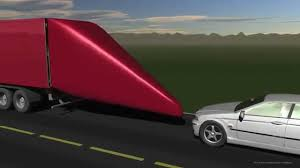 Inflatable Aerodynamic Trucktail For Cargo Trucks - YouTube Solved The Aerodynamic Drag On A Truck Can Be Ruced By Volvo Trucks Celebrates 35 Years Of Innovation And Smarttruck Introduces Improved Trailer Aerodynamics System Adds Nasa Making More Efficient Isnt Actually Hard To Do Wired Scania Streamline Smoothing The Shape Cut Drag Boost Hawk Inflatable Aerodynamic Trucktail For Cargo Trucks Youtube Jackson Launches New Eco Refrigerated Truck Body Www Mercedesbenz Actros Caminhoes E Caminhonetes Fuel Costs Hatcher