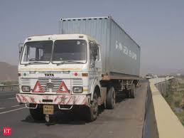 Nitin Gadkari: Government Raises Load Capacity For Heavy Vehicles By ...