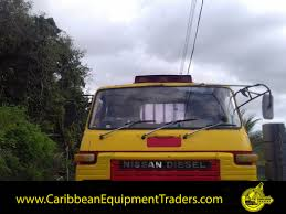 Nissan 10 Ton Flatbed Truck | Caribbean Equipment Online Classifieds ... Signarama Truck Graphics 1968 Chevy C10 Silver Youtube Man 41 464 8x4 Albacamion Used Heavy Equipment Traders West Again With The Truckers And Traders Of Chinas Route 66 Renault Kerax 440 Tractor Unit For Sale 26376 Hgv Pakindia Border Trade In Kashmir Rumes After Mthlong Httpwwwxtremeshackcomphotos25011423498213025jpg 1964 Ford F100 Pickup 2 Print Image Old Ford Trucks Kamaz Camper Land Transport Pinterest Rescue Vehicles Volvo Fm 12 420 Tipper Truck Skip 13 Ton