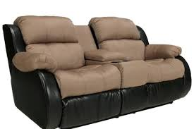 Ashley Furniture Power Reclining Sofa Problems by Sofa Horrifying Ashley Furniture Reclining Sofa Reviews Enthrall