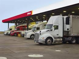 Auto Bits: What Does The Shortfall Of Truck Drivers Mean For The ...