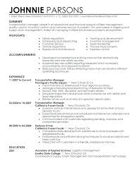 Retail Assistant Manager Resume Examples Store Sample Cv Uk