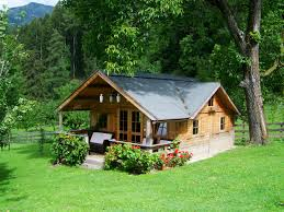 100 Simple Living Homes Tiny And Hit The Texas Hill Country In A
