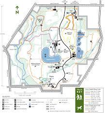Local Pumpkin Patches Dayton Ohio by Possum Creek Metropark Five Rivers Metroparks