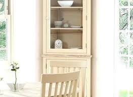 Dining Room Corner Cabinets Furniture Cabinet China