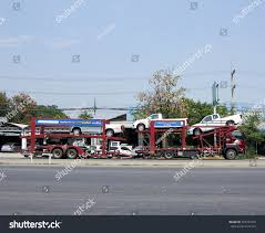 Chiangmai Thailand March 4 2015 Ceva Fotka: 263797403 - Shutterstock Thi Thu Phuong Nguyen Inside Sales Ceva Logistics Linkedin 2 0 18 Ga Tew A Y Review Sibic Trucking Ibm And Maersk Launch Blockchain To Reduce Shipping Time Costs Global Trade News Includes Antitakeover Blocking Proviso In Ceva Trucks On American Inrstates Usa Mountain View Ca Rays Truck Photos Contact Us Customer Care Centre The Influence Of Professionalism The Trucking Industry Worcesters Branch Closes Its Doors Redditch Advtiser Companies Taking Long View At Myanmar Tractus