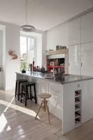 100 Ava Architects Loft Three Marias In Lisbon AVA Atelier Veloso