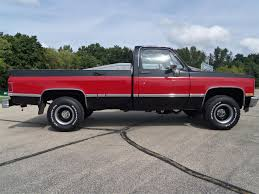 1987 Chevrolet Scottsdale For Sale | ClassicCars.com | CC-902581 Scottsdale 4x4 Auto C K 1500 Pick Up Truck Ck Pickup Photo 1979 Chevrolet For Sale Near York South My 1981 Chevy Need Opinions On A Color Change Dont 1987 Sale Classiccarscom Cc902581 1986 Video 2 Youtube About To Buy 1976 Stepside Forum 1984 Curbside Classic 1983 C10 Stepside Im Ready To 1977 Trucks Tampa Florida K10 454 Motor Automatic Ac C20 Pickup Truck Item C3329 So
