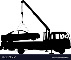 Black Silhouette Car Towing Truck Royalty Free Vector Image Road Sign Square With Tow Truck Vector Illustration Stock Vector Art Cartoon Yayimagescom Breakdown Image Artwork Of Tow Truck Graphics Awesome Graphic Library 10542 Stockunlimited And City Silhouette On Abstract Background Giant Illustration Royalty Free Best 15 Cartoon Flat Bed S Srhshutterstockcom Deux Icon Design More Images Car Towing Photo Trial Bigstock 70358668 Shutterstock