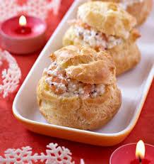 noël fêtes de fin d ée recettes de cuisine festives ôdélices