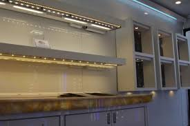 cabinet lighting unique led cabinet lighting led