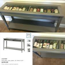 Used Ikea Lack Sofa Table by Used Ikea Lack Sofa Table Over Hemnes Height Tv U2013 Rtw Planung Info