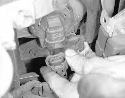 repair guides lighting headlights autozone