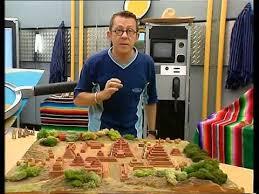 c est pas sorcier mayas l histoire et la culture