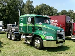 H.R. Ewell | Truckers Review Jobs, Pay, Home Time, Equipment Professional Truck Driver Traing Courses For California Class A Cdl Oil Hiring Event Mbi Energy Services County Officials Thank Westside Autotowing Shop Helping To Haul Quality Carriers Owner Of Leaked Acid Tanker Had 187 Crashes In Vacuum Tanker Jobs Best Tank 2018 Hazmat Carrier Crunch Fding Capacity Sanity A Tight Market Over The Road Trucking Jobslw Millerutah Company Driving Job View Online Cdllife Transco Lines Inc Team And Get Environmental Group Buffalo Ny Indiana Image Kusaboshicom In Alabama Louisiana