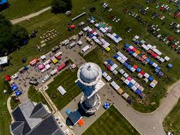 100 Grand Designs Water Tower For Sale Louisville Independent Business Alliance Upcoming Events
