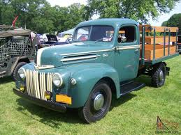 1947 FORD STAKEBED PICK UP TRUCK, COMPLETLEY RESTORED! ORIGINAL RARE ... The Glorious As Well Notable 1947 Ford Valianttcars 1946 Pick Up For Sale Youtube F1 Classic Car Studio Pickup For Classiccarscom Cc980810 Truck F100 Custom Ford 15ton Truckford Cabover1947 Truck Classic 47 Panel Ebay 191601347674 Adrenaline Capsules Pinterest Diamond T Truck Google Search Jailbar Stock 0096 Sale Near Brainerd Mn 12 Ton Cc1031462 Club Coupe Orlando Cars