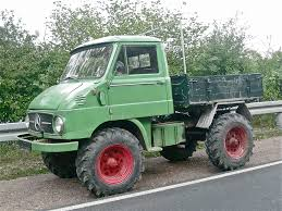 MERCEDES-BENZ / UNIMOG Small 4x4 Truck | Number Seen: 1. Zeh… | Flickr Protype Semi Trucks Semi Confirmed News On Next Gen 2014 Amazoncom Rough Country 1307 2 Front End Leveling Kit Automotive Toyota Tacoma 052014 Review 2015 Ford F150 27 Ecoboost 4x4 Test Car And Driver What Are The Best Selling Pickup Trucks For Sales Report Download Wallpapers Small Shipping Lvo Fm 2018 Diesel How Does 850 Miles A Single Tank Small Cars Lose Ground In Chaing New Market Gas Chevrolet Silverado 1500 Ltz Z71 Double Cab First Honda Accord Hybrid Plugin Photos Details Reconsidering A Compact Ranger Redux For Us Vehicle Dependability Study Most Dependable Jd Power