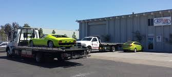 Pacific Autow Center | 24/7 Towing Services San Diego About Pro Tow 247 Portland Towing Isaacs Wrecker Service Tyler Longview Tx Heavy Duty Auto Towing Home Truck Free Tonka Toys Road Service American Tow Truck Youtube 24hr Hauling Dunnes 2674460865 In Lakewood Arvada Co Pickerings Nw Tn Sw Ky 78855331 Things Need To Consider When Hiring A Company Phoenix Centraltowing Streamwood Il Speedy G