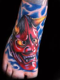 Tattoos Gallery For Men Girls Women Tumblr Designs Pictures Images Leg Mayan