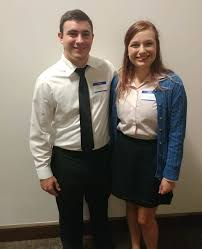 Jim And Pam Halloween by First Halloween Together U003d Jim U0026 Pam Costumes Of Course Imgur