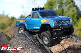 Thunder Tiger Toyota Hilux 1/12 Pickup Truck Review « Big Squid RC ... Thunder Bay Keep On Truckn In The Spirit Garden Zd Racing Zmt10 4wd Brushless Monster Truck Review Craig Campbell Performs Trucknroll Live At 106 Youtube Shockwave To Hit Over Georgia Robins Air Force Base Trucks Jamie Foy Sky High 147 Skateboard Mod Euro Simulator 2 New Rain Sounds Screaming Skull Iii 149 Gunmetalblue Rolls Pulling Team Home Facebook Blue Truck Wikipedia Tiger Toyota Hilux 112 Pickup Big Squid Rc Foundry Selects Rawarmy Valley Opening Hours 16380 Hwy 5 N Valemount Bc