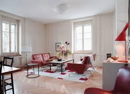 die 15 schönsten schweizer wohnzimmer sweet home