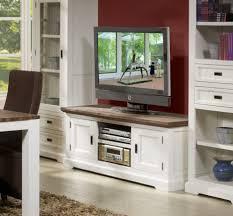 Meilleur Mobilier Et Décoration Petit Petit Meuble Tv Meilleur Mobilier Et Décoration Petit Petit Meuble Tv Hifi Bois