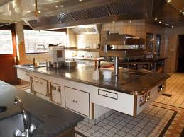 materiel de cuisine occasion clicomat l occasion de s équiper cuisine de restaurant