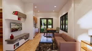 104 Interior House Design Photos Small Modern 7 5x11 Meter 25x36 Feet Pro Home Decors