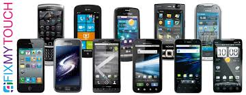 Fix My Smartphone Ruston La The Best Famous Smartphone 2017