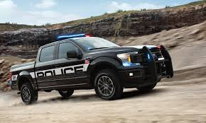 POLICE & SPECIAL SERVICE VEHICLES 2018 Realworld Heavyduty Truck Customers Design Dream Allnew 2017 Ford New 2018 F150 Platinum Crew Cab Pickup In Buena Park 97894 Corning Ca And Used Dealer Of Commercial Fleet Trucks Model Vans Overview Smyrna Beach Fl Vehicle Department Springfield Il Landmark About A Tampa Dealership Champion Sales Erie Pa 16506 Cargo Norman Ok Gallery Capital Services 2019 Rangers Prospects Operations Work Online