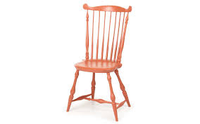 Windsor Chairs And Benches | Handmade Reproduction Furniture | Chicone